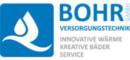 Weber_Logo