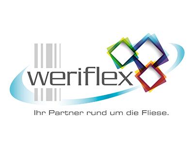 Puris_logo